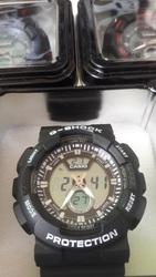 Casio G-Shock GA-90