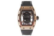 Наручные часы Richard Mille